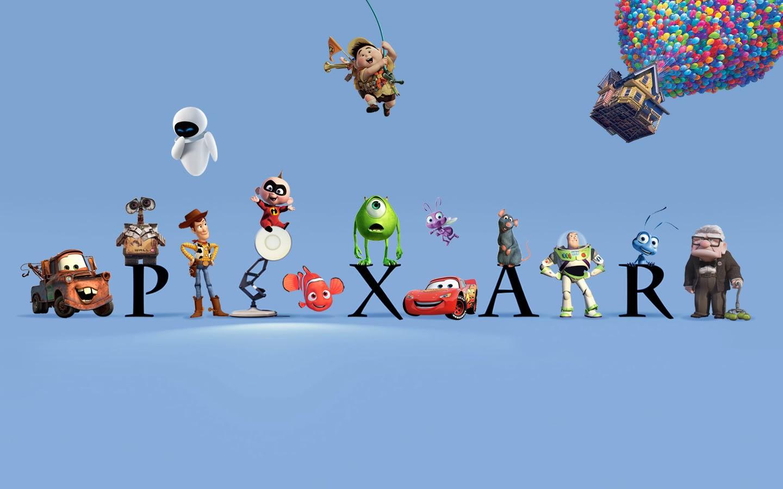 Bande Dessinée 4.05 – 30 anni di animazione Pixar