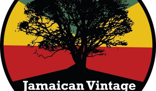 The Jamaican Vintage Area