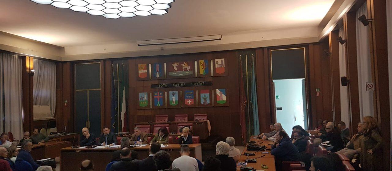 Terremoto centro Italia : siamo al nuovo anno zero per la ricostruzione?