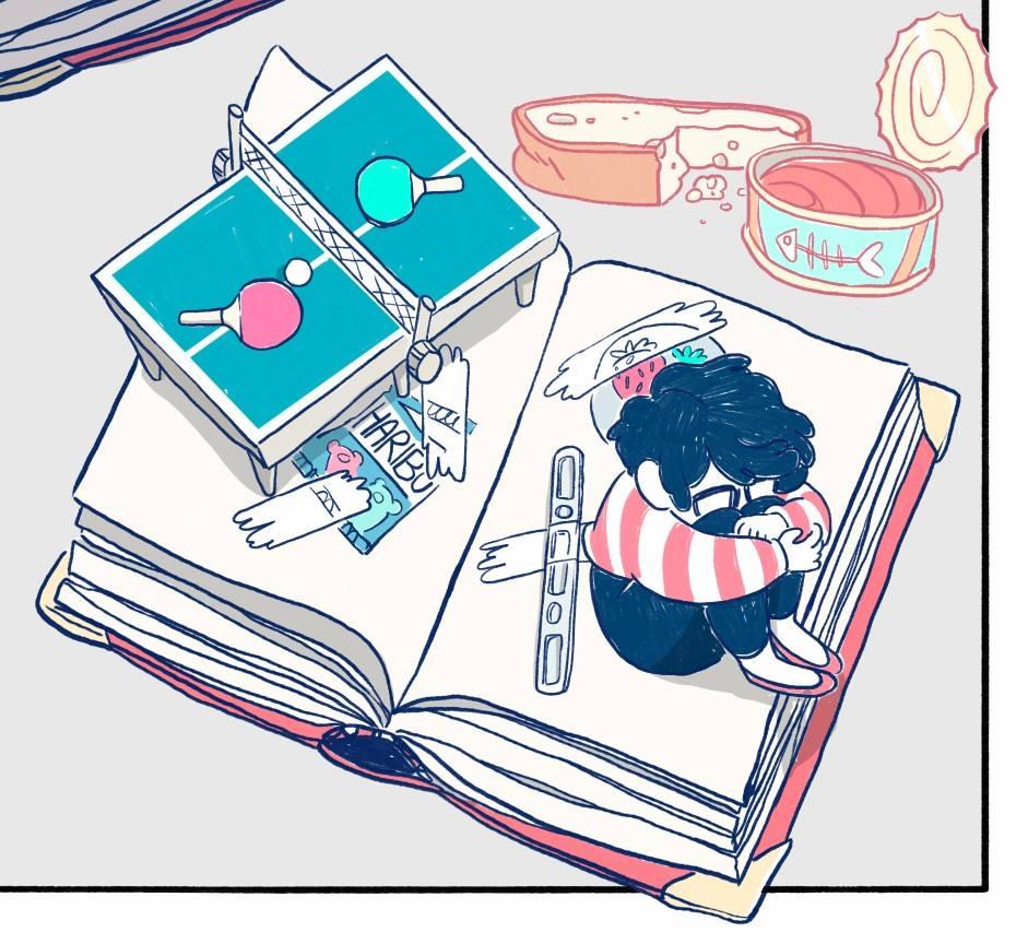bande-dessinee-4-09-intervista-a-claudia-nuke-razzoli