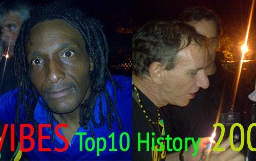 ital-vibes-top-history-3-11-2009