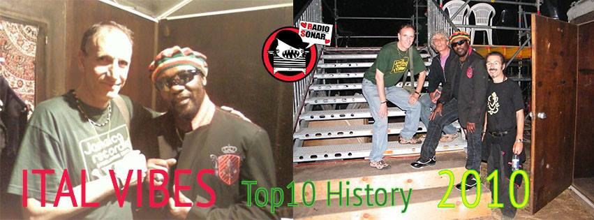 ital-vibes-top-history-3-12-2010