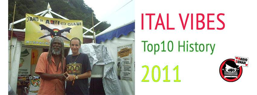 ital-vibes-top-history-3-13-2011