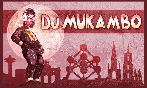 mukambo