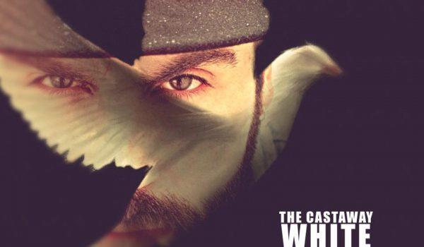 The Castaway – White Doves