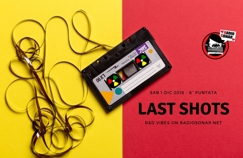 rd-vibes-3-08-last-shots