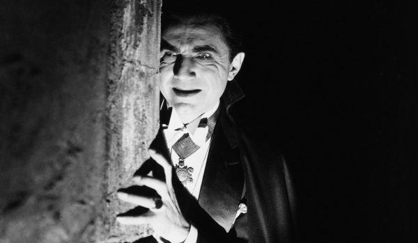 LibroSonar: le recensioni oneste – «Io sono il conte Dracula»