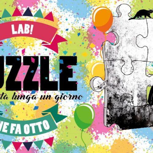 lab-puzzle-ne-fa-otto