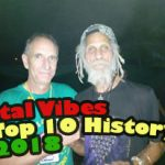 ital-vibes-top-history-3-20-2018