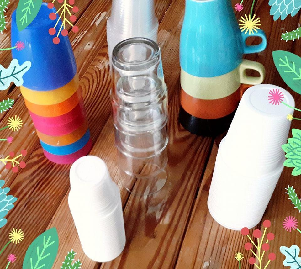 mangiaradio-3-19-ecosostenibilita-e-basta-plastica