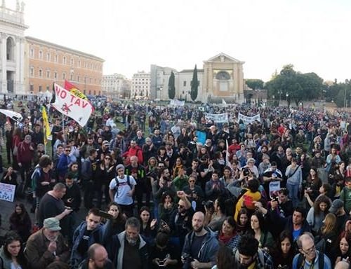 23m-marcia-per-il-clima-e-contro-le-grandi-opere-inutili
