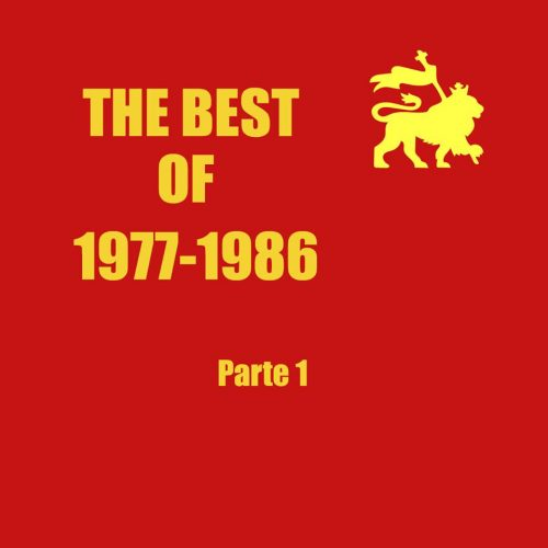 Ital Vibes 3.21 – The Best Of Pt.1 1977-1986