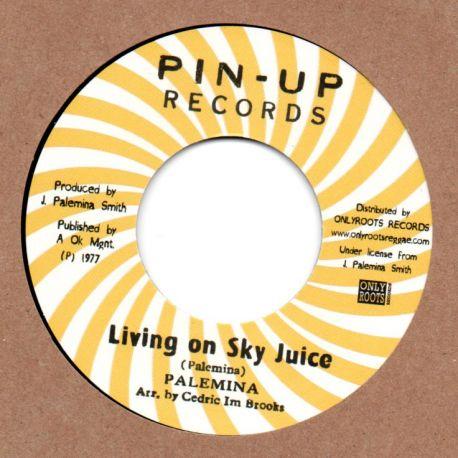 palemina-living-on-sky-juice