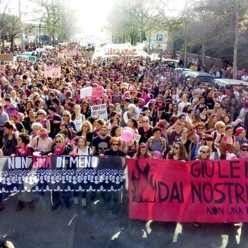verona-citta-transfemminista-agitazionepermanente