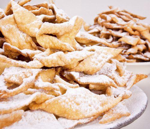 mangiaradio-3-18-fritti-cumbia-e-carnevale