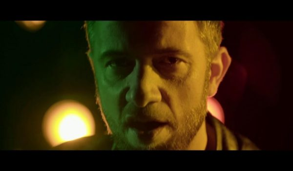 Gli alieni siamo noi – il nuovo video di Emilio Stella