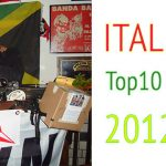 ital-vibes-top-history-3-14-2012