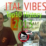 ital-vibes-top-history-3-15-2012