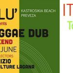ital-vibes-top-history-3-16-2014