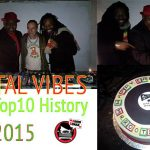 ital-vibes-top-history-3-17-2015