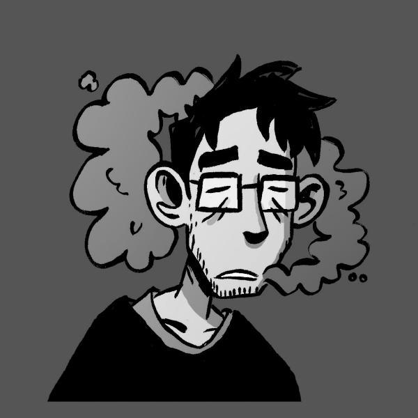 bande-dessinee-4-18-intervista-ad-albhey-longo