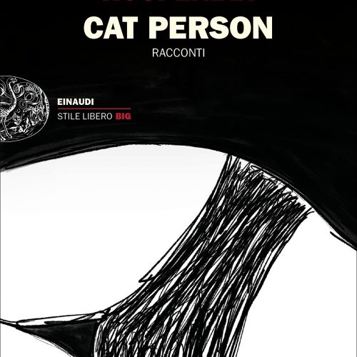 librosonar-le-recensione-oneste-cat-person