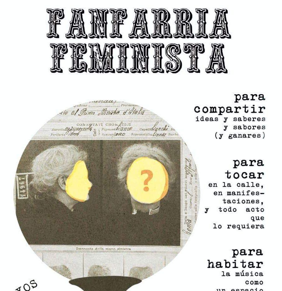 queesting-1-01-bande-femministe-e-citta-transfemministe