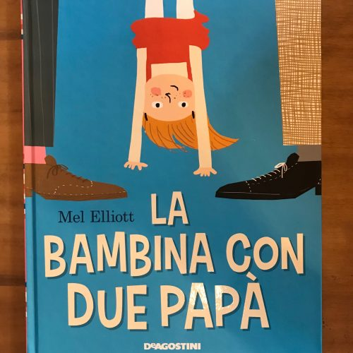 librosonar-le-recensioni-oneste-famiglie-forti-e-un-po-noiose