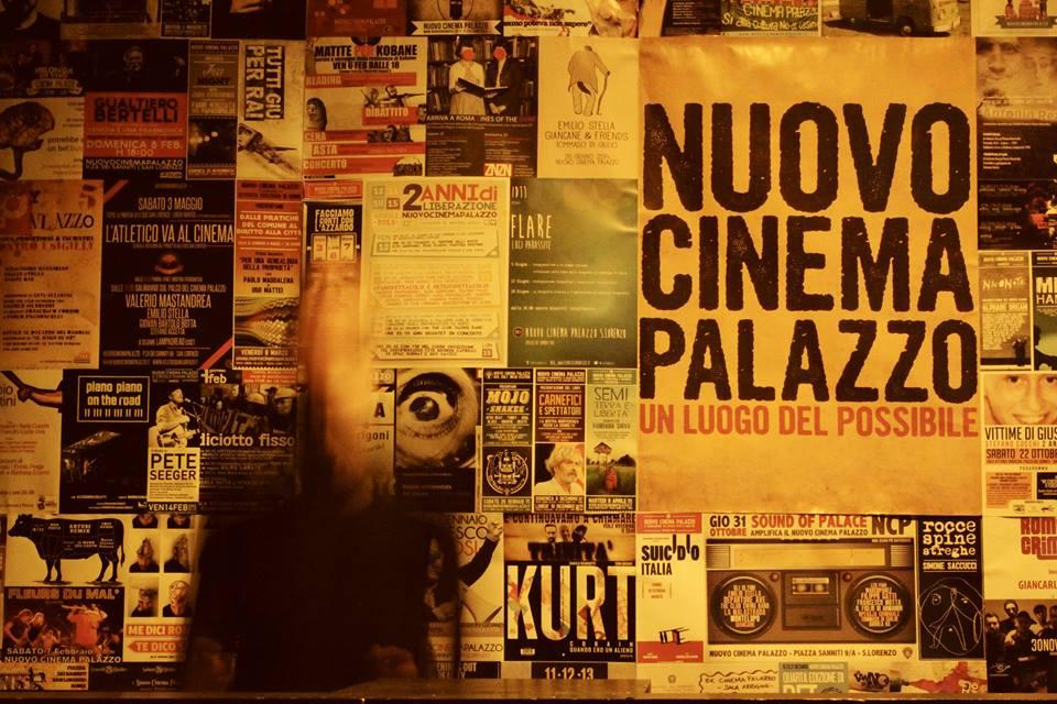 comunicato-nuovo-cinema-palazzo