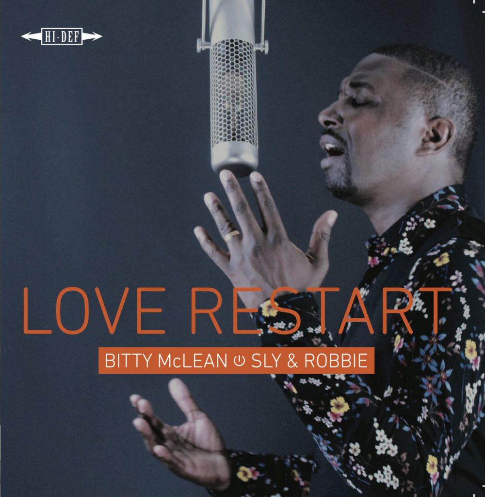 bitty-mclean-love-restart-2018
