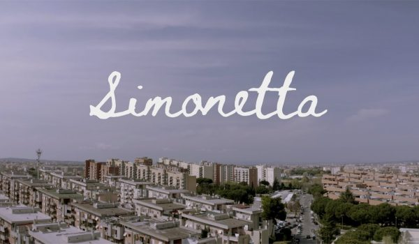 Simonetta – Assalti Frontali feat. Filippo Andreani