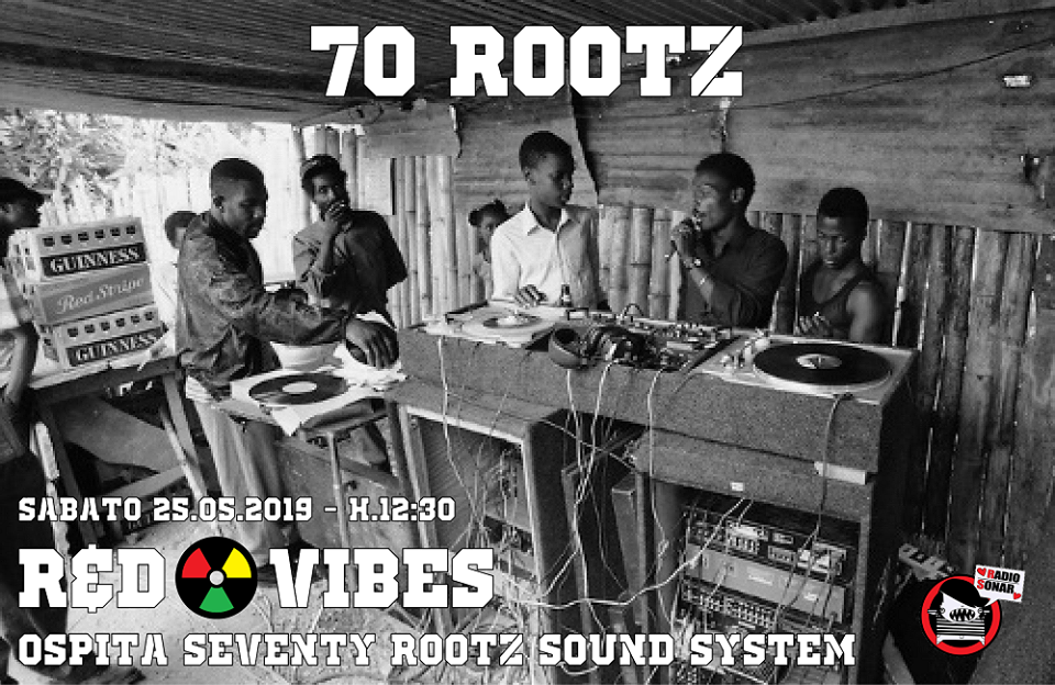 rd-vibes-3-28-70-rootz-sound-system