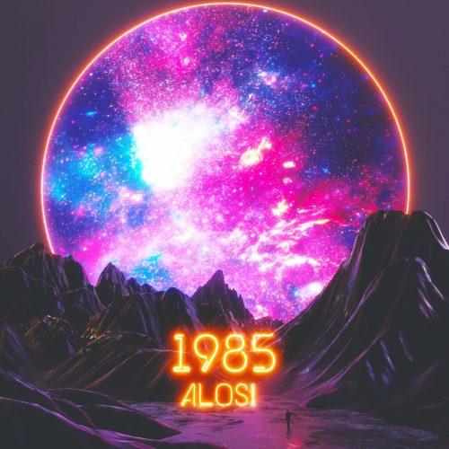 Entri o Trashy? 1.21 – 1985… Ritorno al futuro Intervista ad Alosi