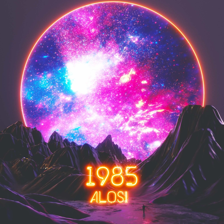 entri-o-trashy-1-21-1985-ritorno-al-futuro-intervista-ad-alosi