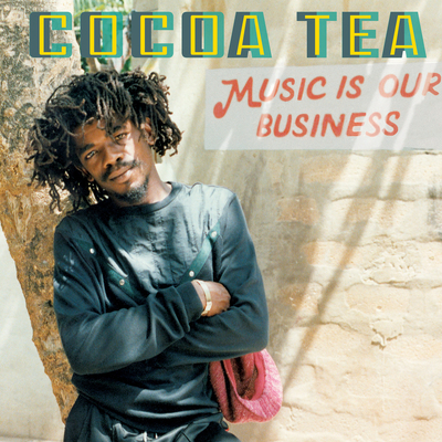 cocoa-tea-music-is-our-business-vp-records-2019