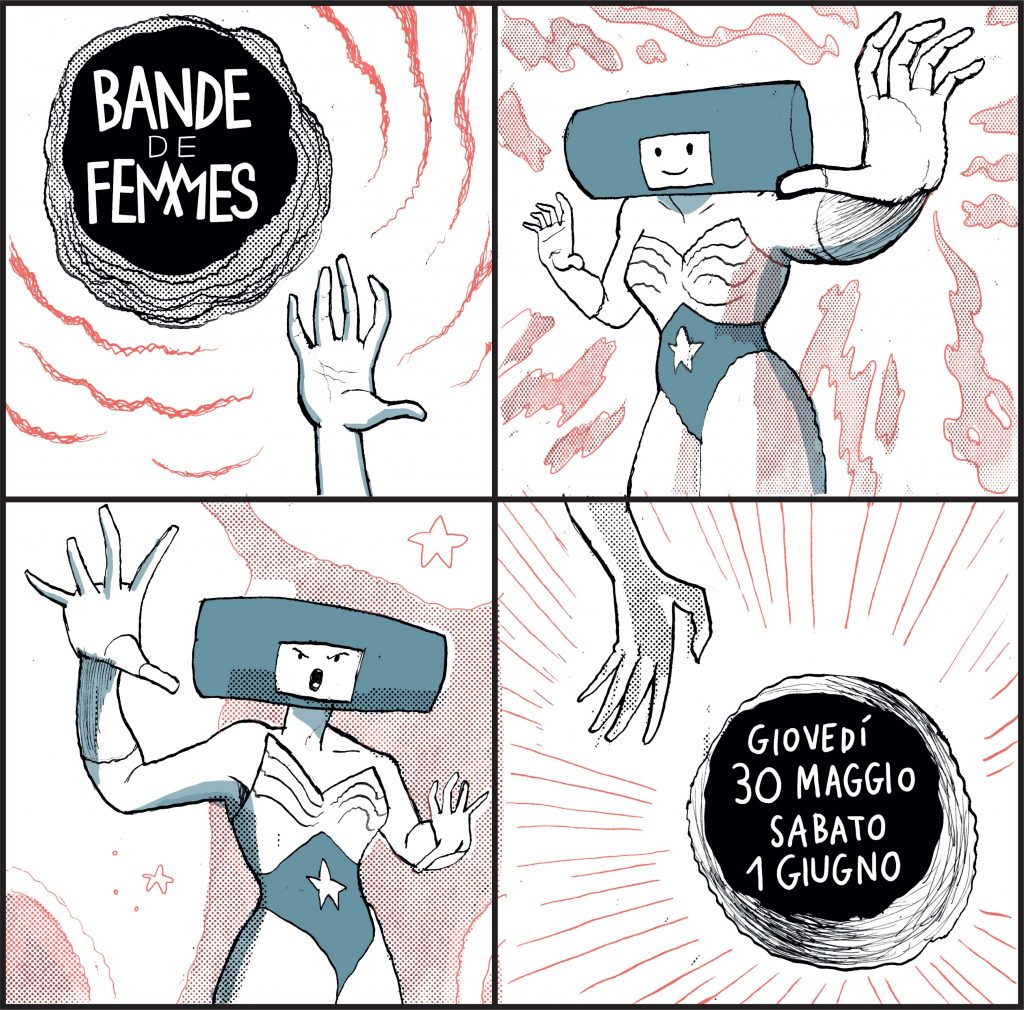 queesting-1-04-bande-de-femmes-music-from-mars