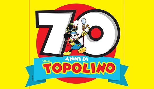 bande-dessinee-4-21-topolino-fa-70