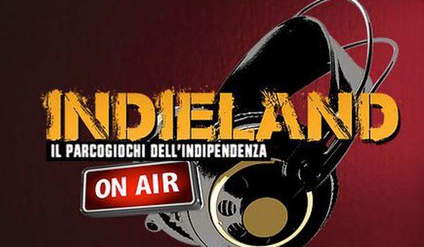 Indieland