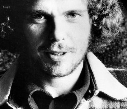 14 Luglio 1945: Nasce il batterista Jim Gordon