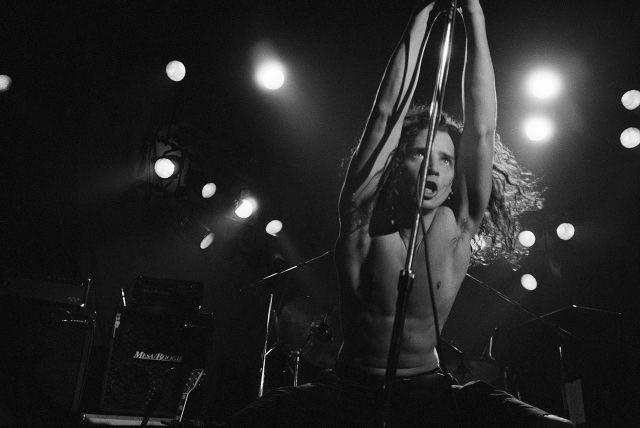 20 Luglio 1964: Nasce Chris Cornell