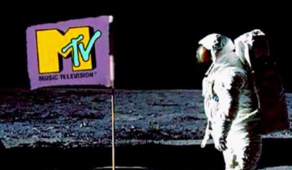 1 Agosto 1981: Nascita di MTV!
