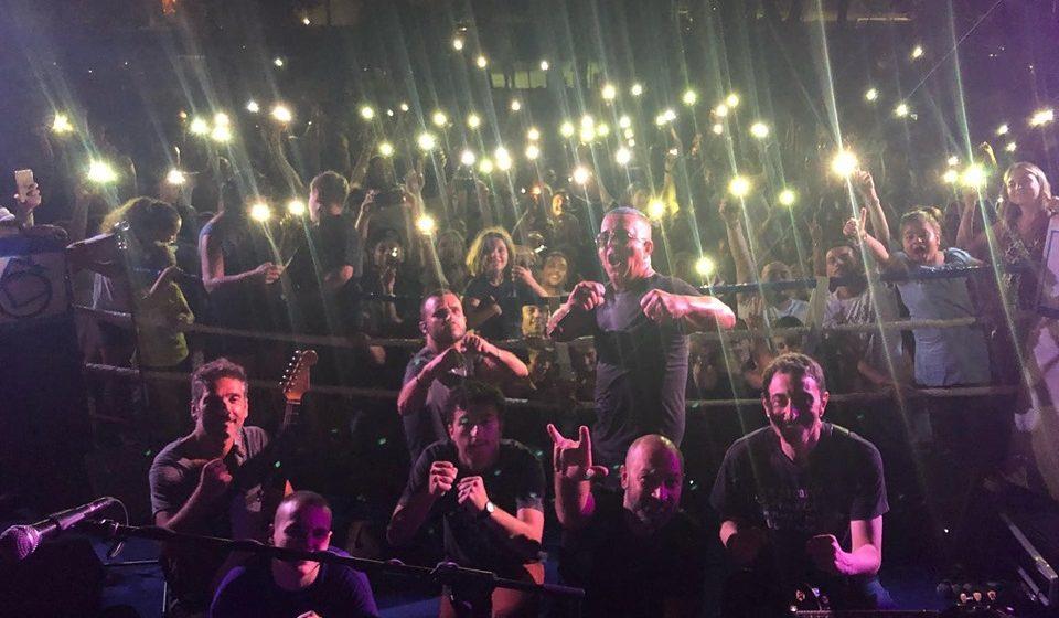 RomaSiamoNoi, un successo il festival che rimette al Centro le periferie
