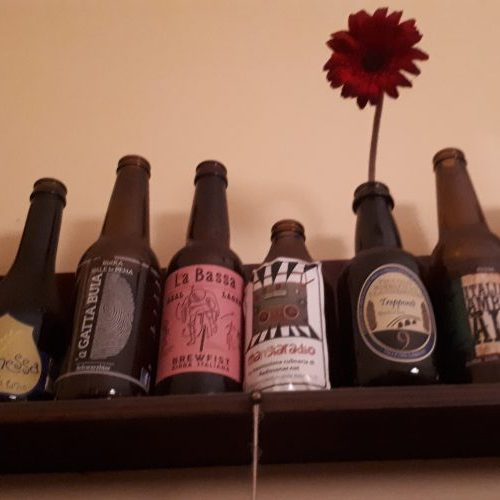 Mangiaradio 4.03 – Birre artigianali e Co.