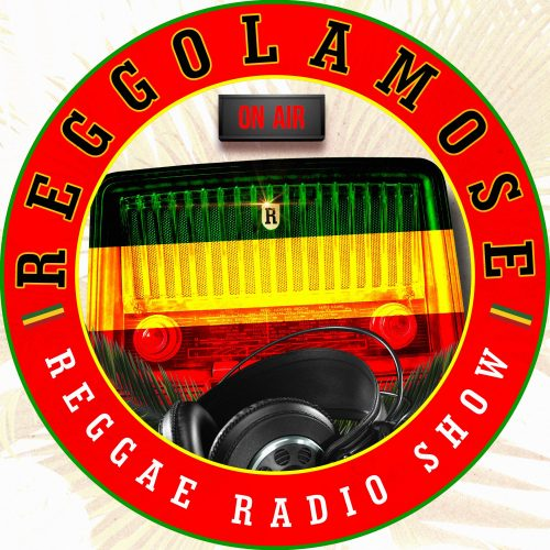 Reggolamose 3.22 – Together We Stand!