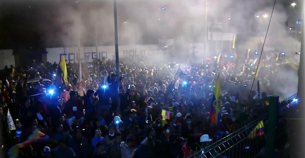 giovani-sullorlo-di-una-crisi-2-03-ecuador-e-manifestazioni-diritto-allabitare-roma