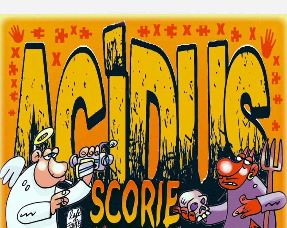 acidus-scorie-1-04-cinecocomero