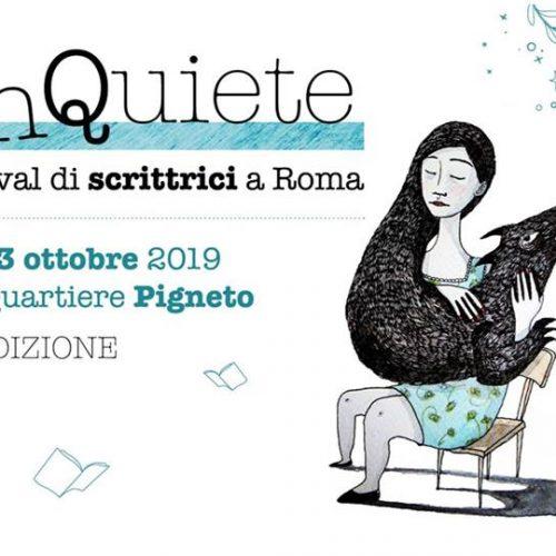 Queesting 2.02 – Festival Inquiete