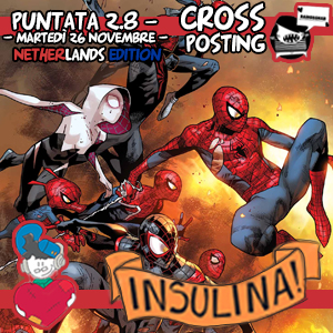 Insulina 2.8 – Crossposting