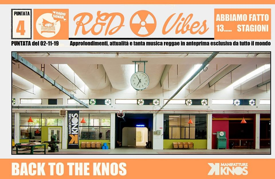 rd-vibes-4-04-back-to-the-knos