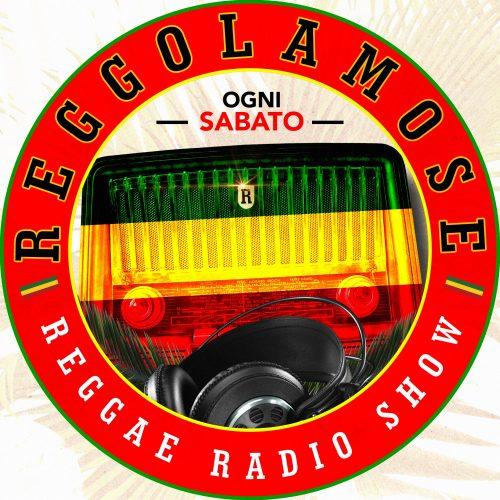 Reggolamose 2.07 – Special Edition Con Sego Beat In Studio!